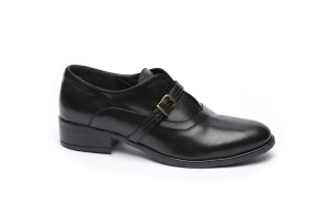 164995 - דגם ג'וני בצבע שחור