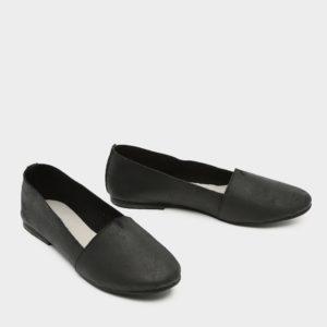 דגם טומיקה: בצבע שחור