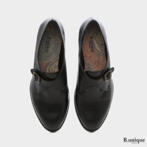 173705 - דגם טיטי בצבע שחור