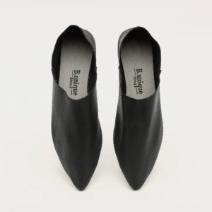 דגם שרונה: בצבע שחור