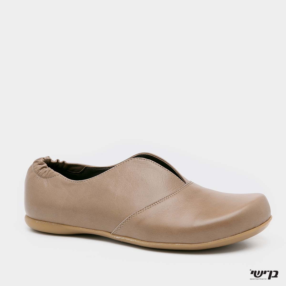 דגם נעמה: נעליים בצבע גוף