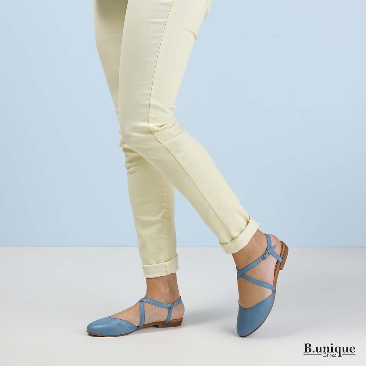 181626jeans_03