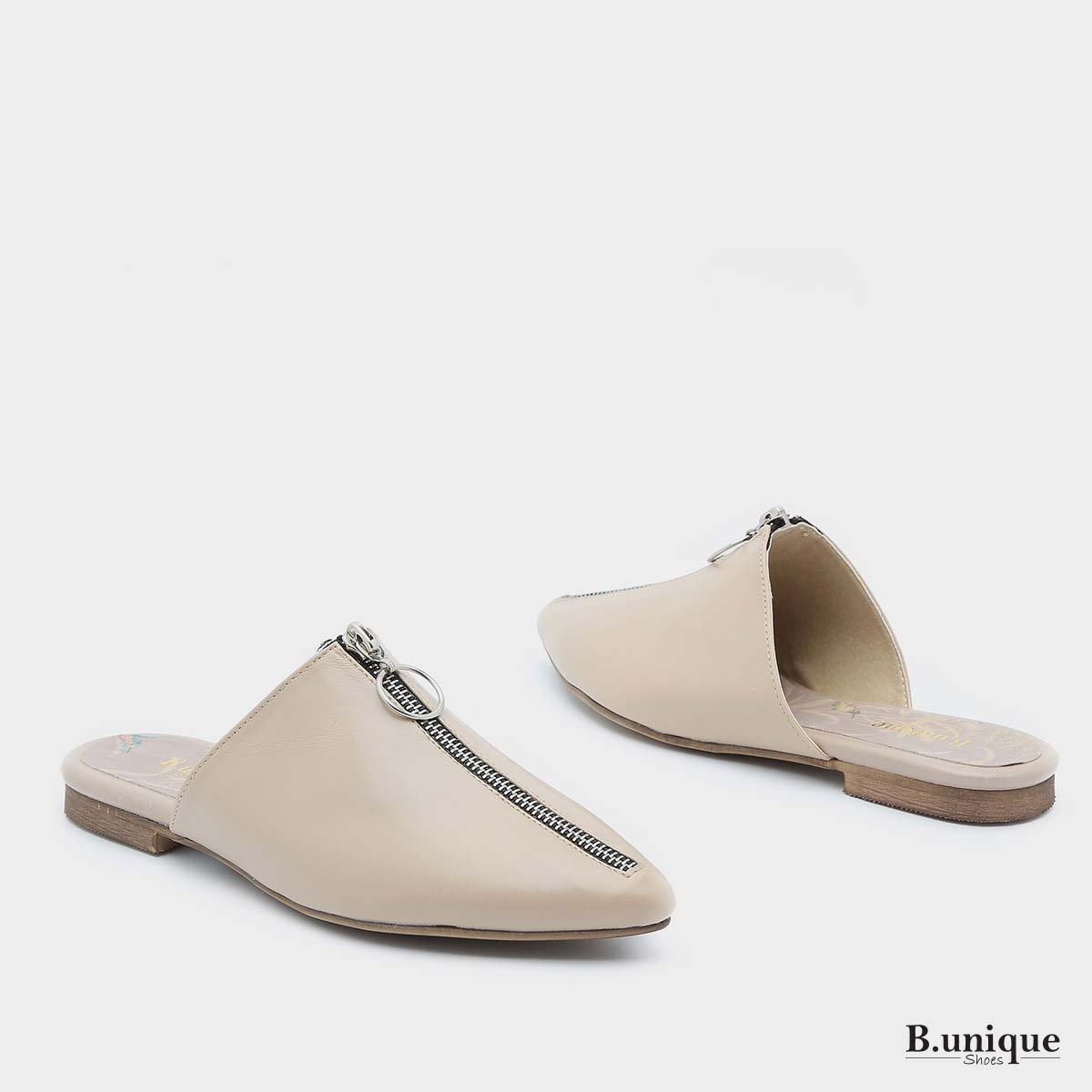 טרנדים לנעליים