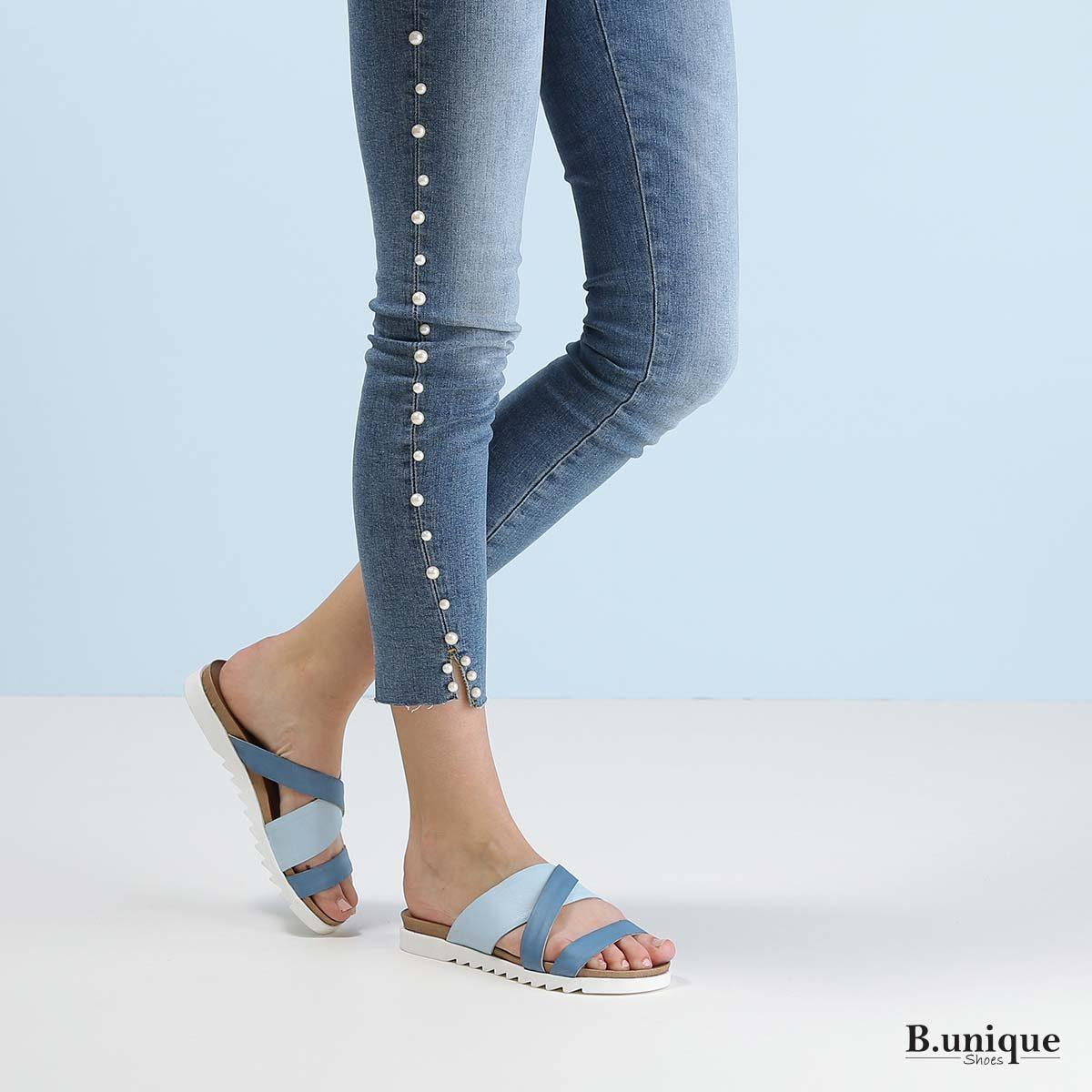 182248lightblue&jeans_04