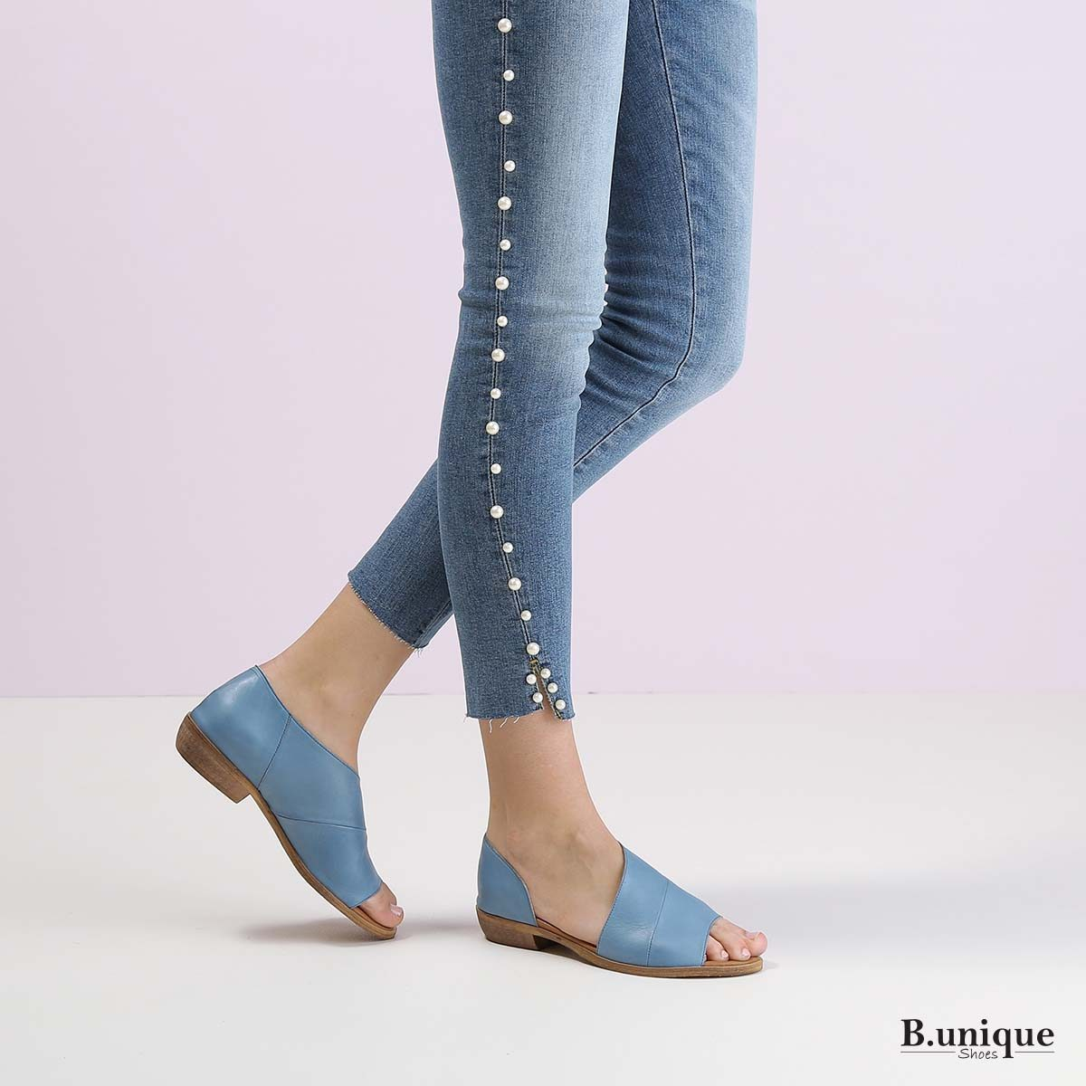 183068jeans_04