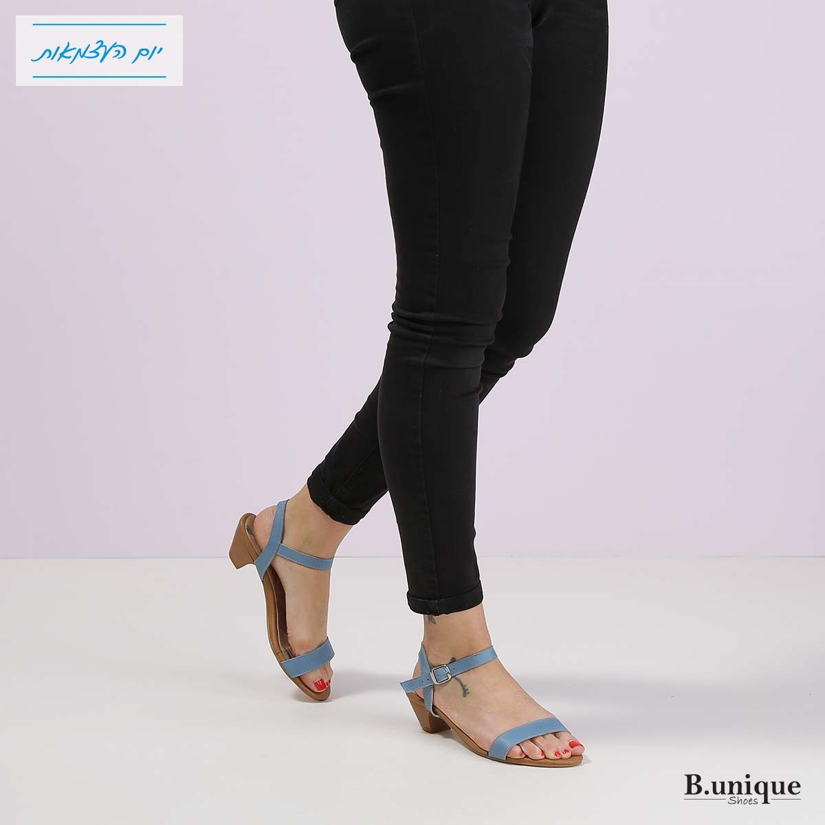185472jeans_01