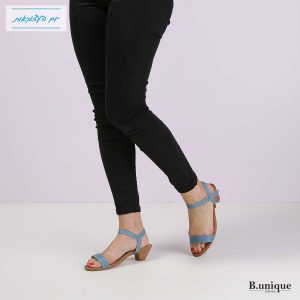 185472jeans_02