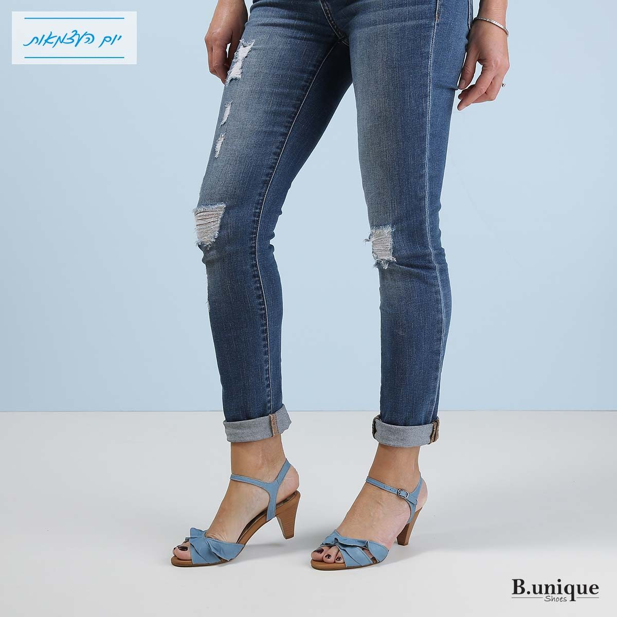 187256jeans_01