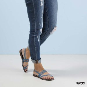 381554jeans_03