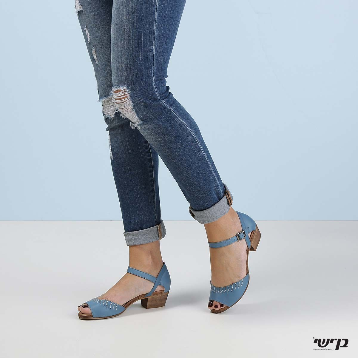 384615jeans_04