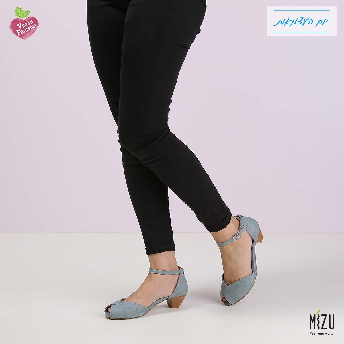 485672jeans_02