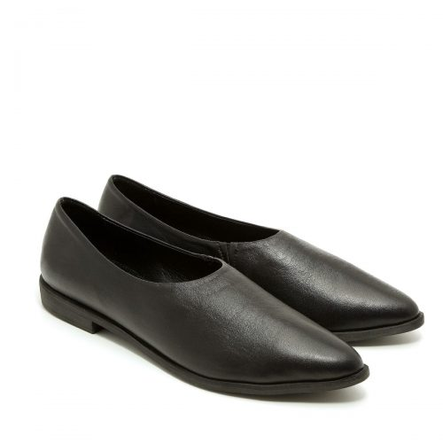 דגם נעמיי: נעלי סירה לנשים