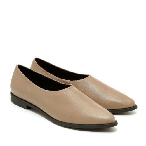 דגם נעמי: נעלי סירה לנשים