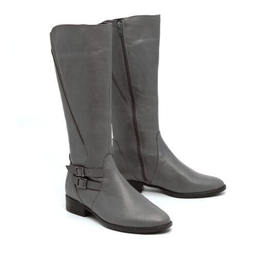 דגם קריס: מגפיים לנשים