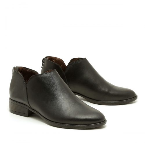דגם קרוליין: נעלי שפיץ לנשים