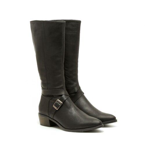 דגם מדיסון: מגפיים לנשים