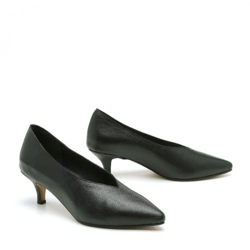 דגם ליאם: נעלי עקב לנשים