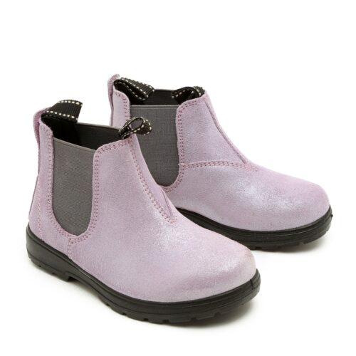 דגם ירין: מגפיים לילדים