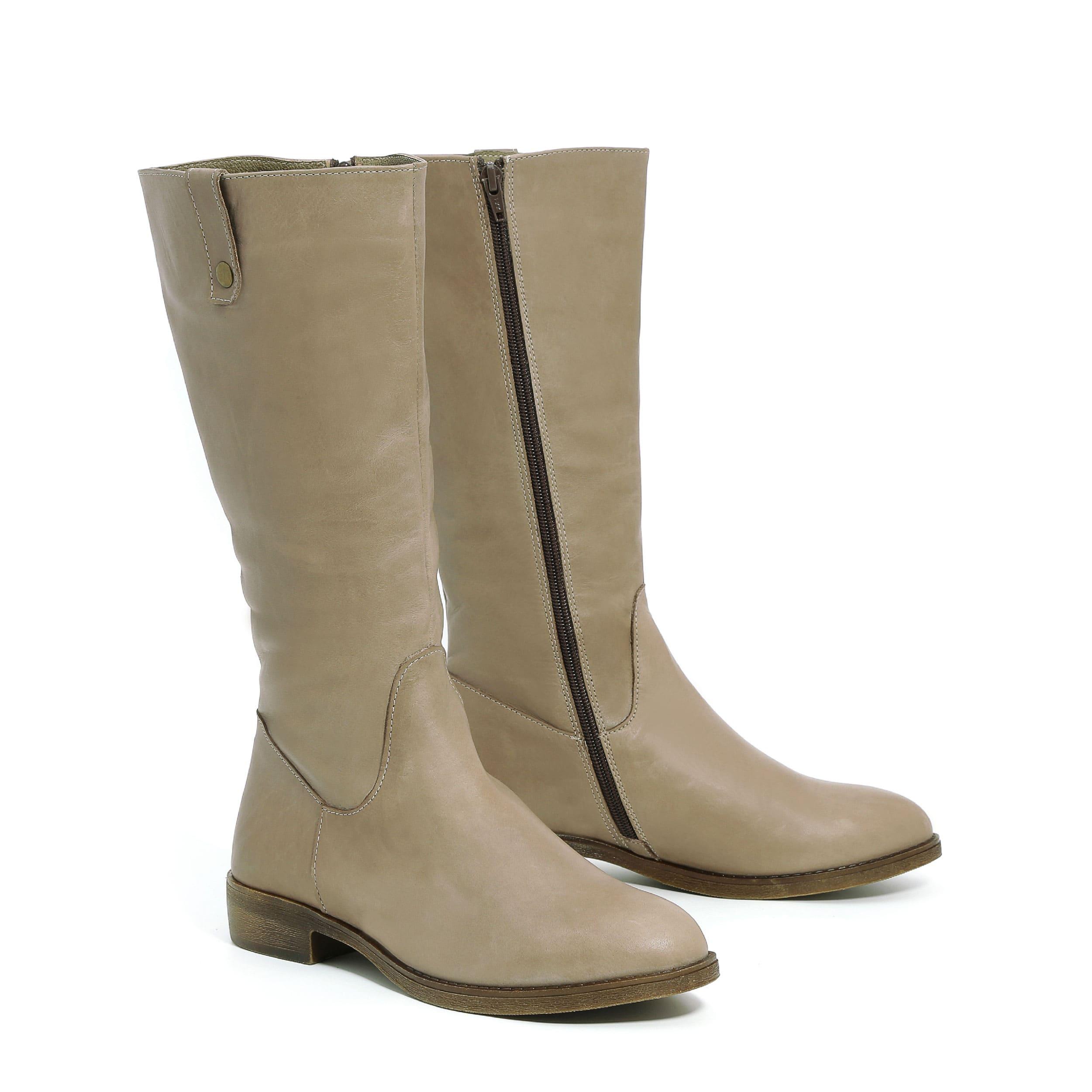 דגם טיה: מגפיים לנשים