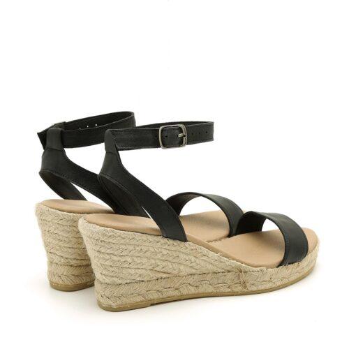 דגם עירית: נעלי פלטפורמה לנשים