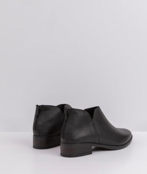 בלעדי לאתר- דגם קרוליין: נעלי שפיץ לנשים