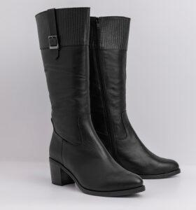 דגם רותם - מגפיים לנשים