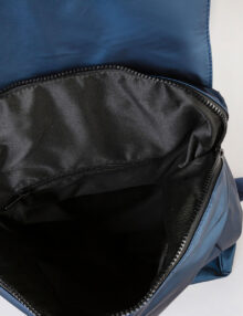 דגם רוזה- תיק גב לנשיאת מחשב נייד